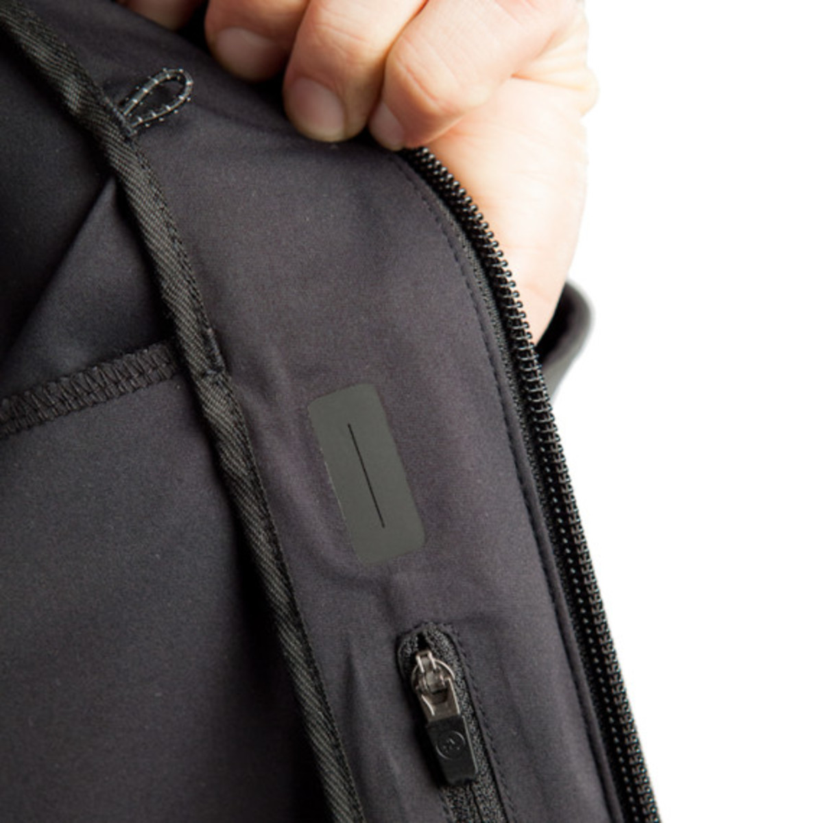 aether-union-bicycle-jacket-09
