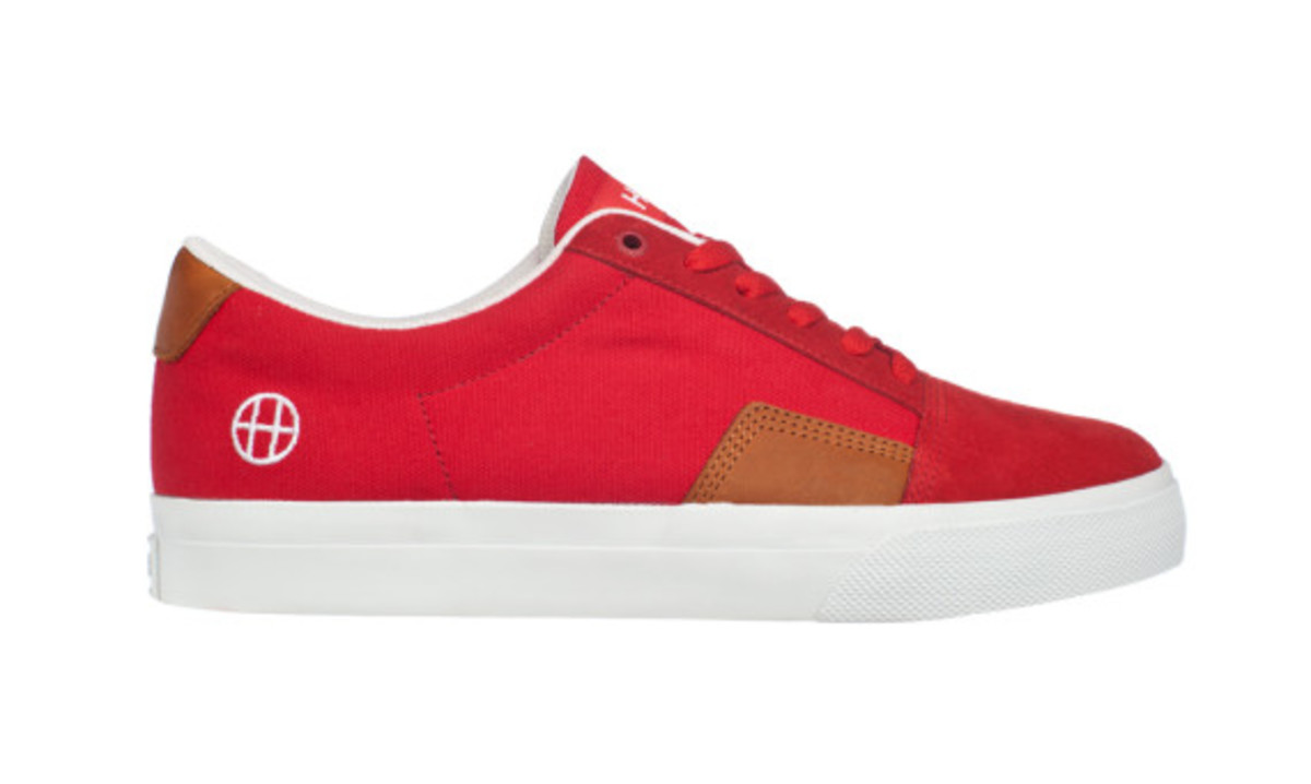 huf-2013-summer-collection-footwear-17