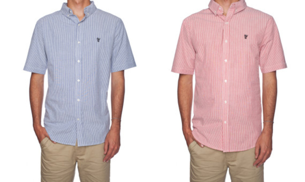 huf-2013-summer-collection-woven-6