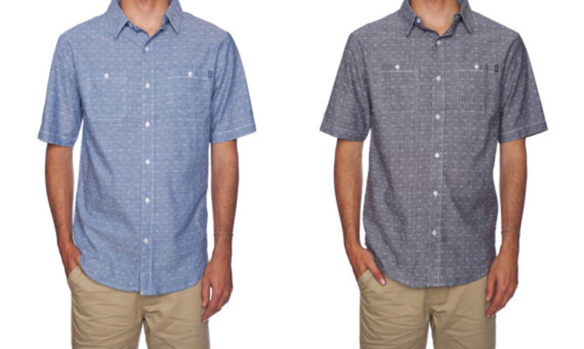 huf-2013-summer-collection-woven-2