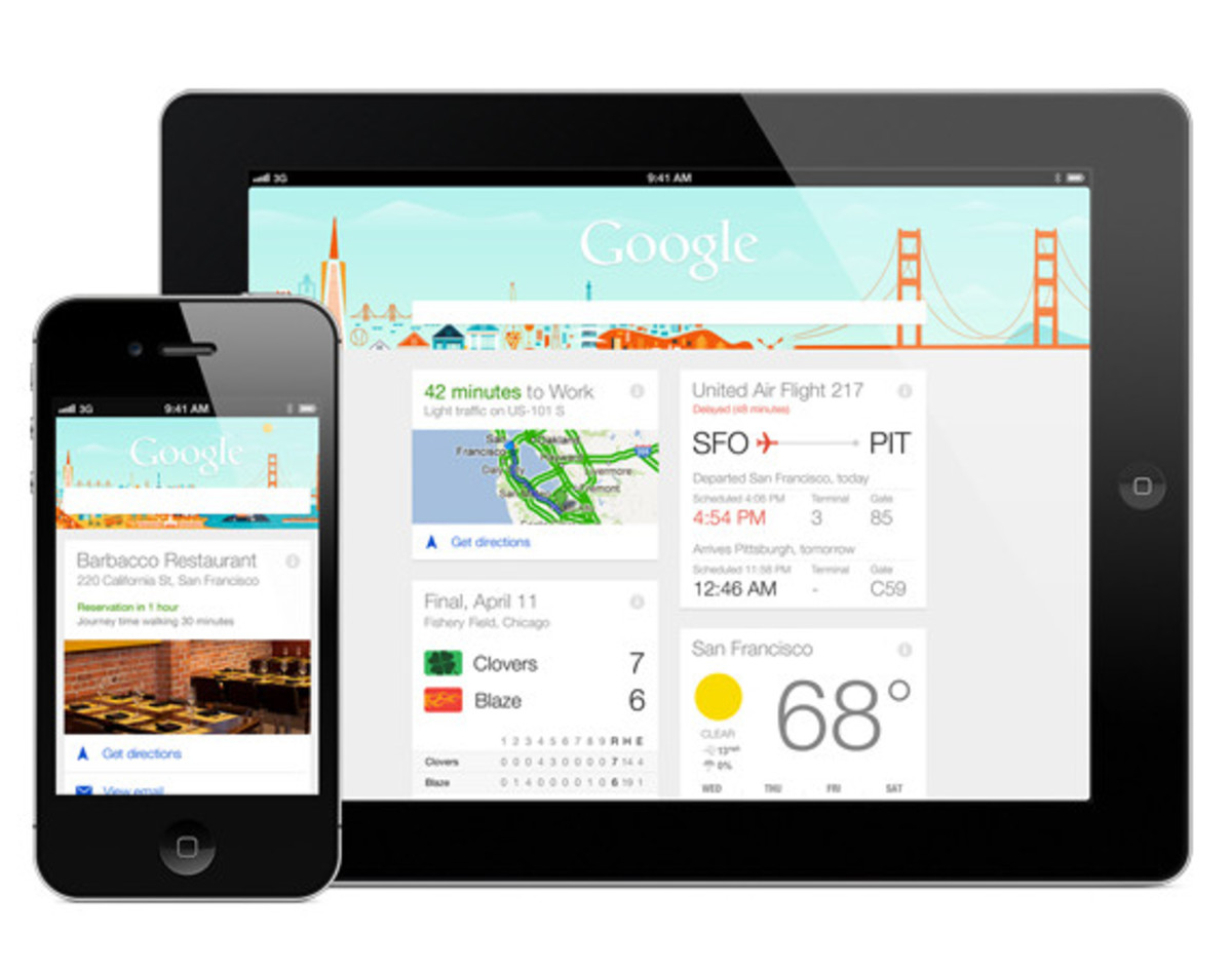 google-now-for-iphone-and-ipad