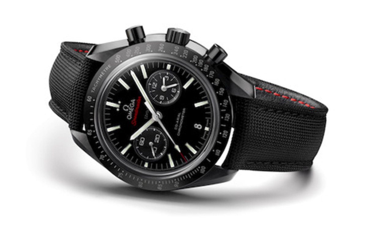 omega-speedmaster-dark-side-of-the-moon-02