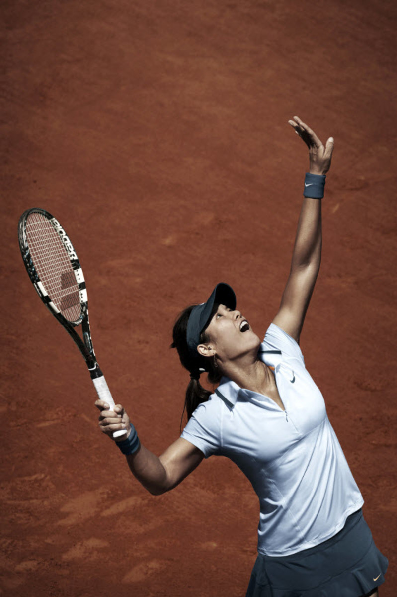 nike-tennis-2013-french-open-collection- 11