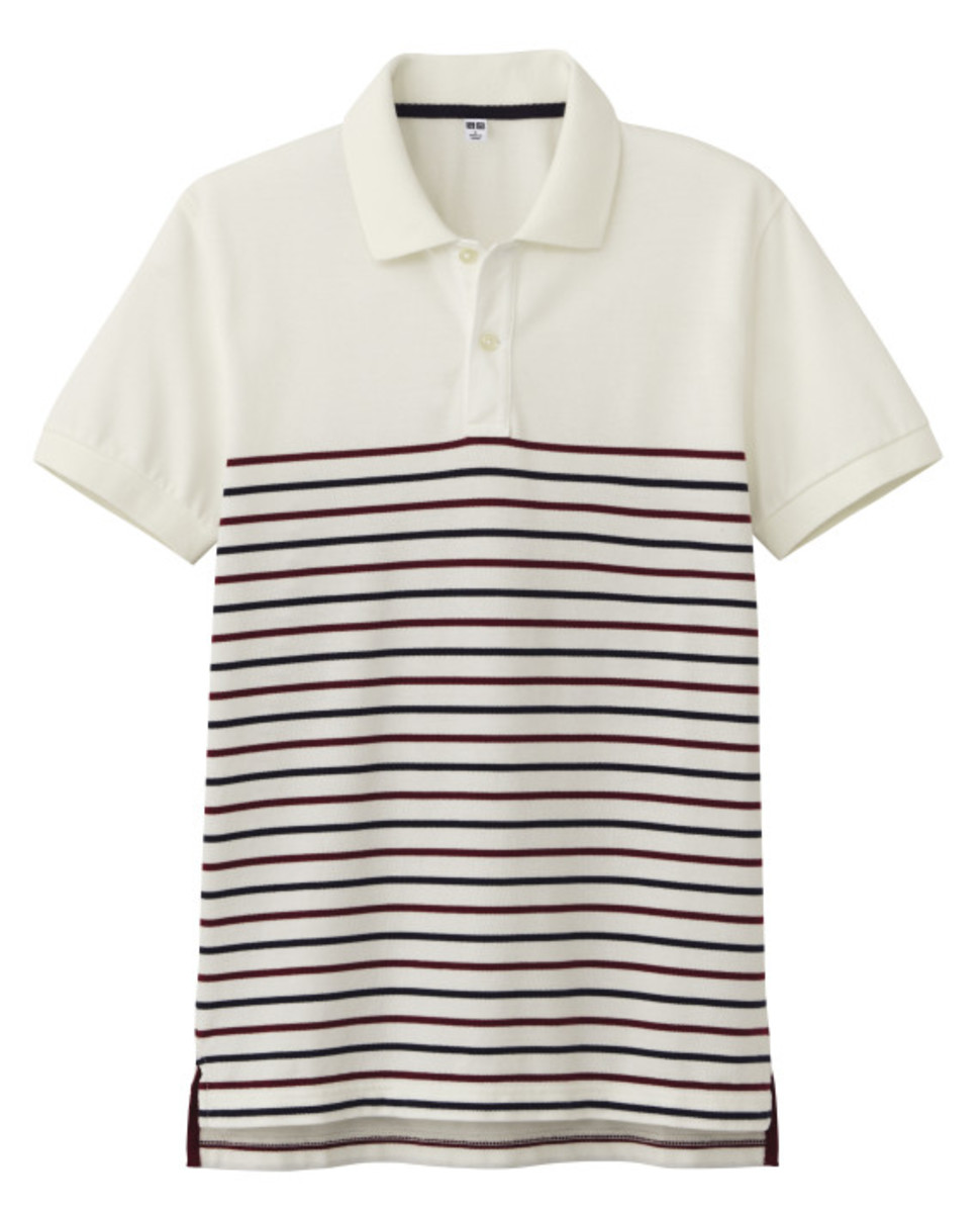 michael-bastian-x-uniqlo-mens-polo-shirt-collection-2013-59