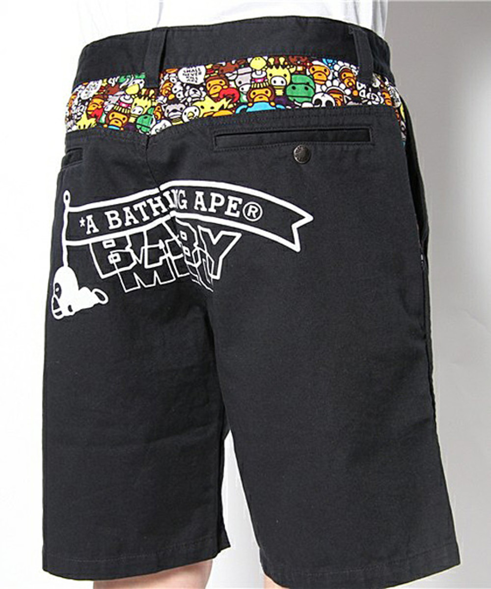 a-bathing-ape-bape-baby-milo-ALL-ANIMALS-CHNIO-SHORTS-06