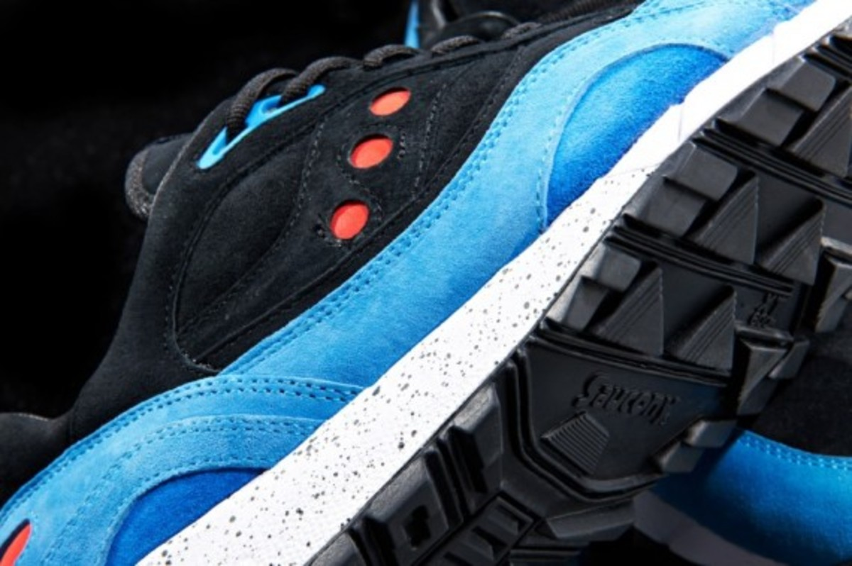 footpatrol-saucony-shadow-6000-only-in-soho-release-info-03