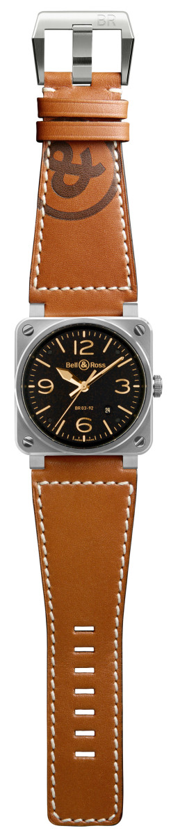 bell-ross-br-03-92-golden-heritage-collection-03