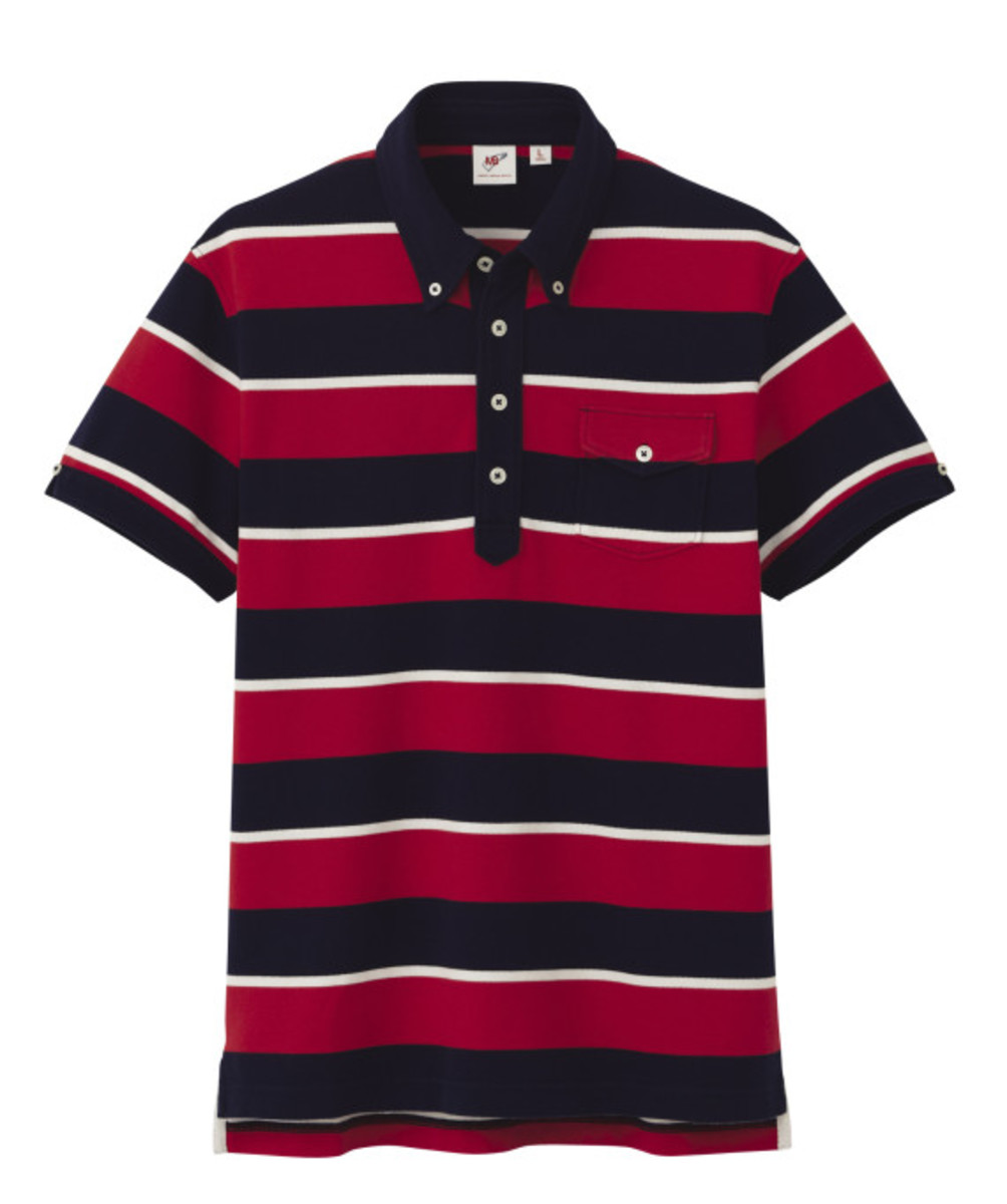 michael-bastian-x-uniqlo-mens-polo-shirt-collection-2013-13