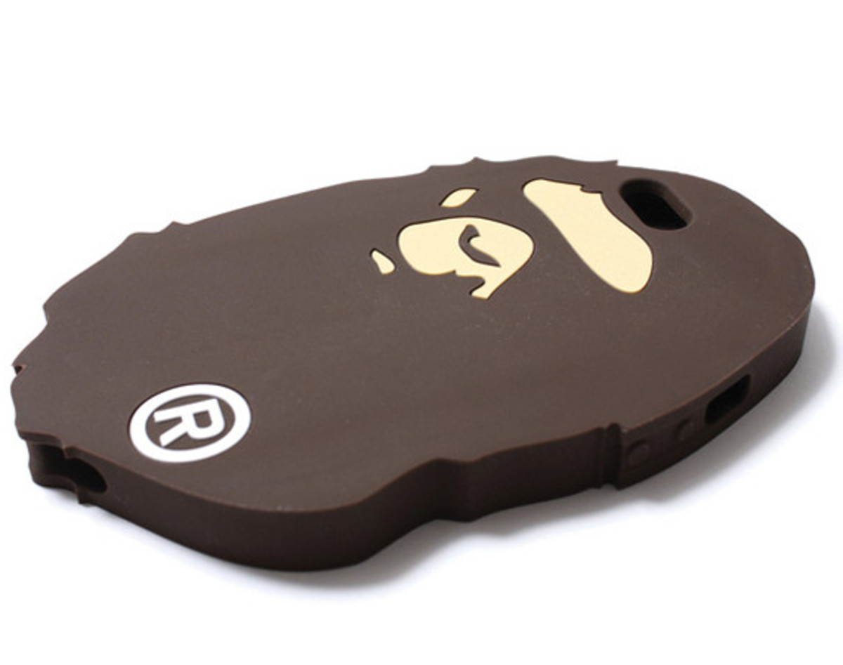 a-bathing-ape-candies-iphone-5-case-01