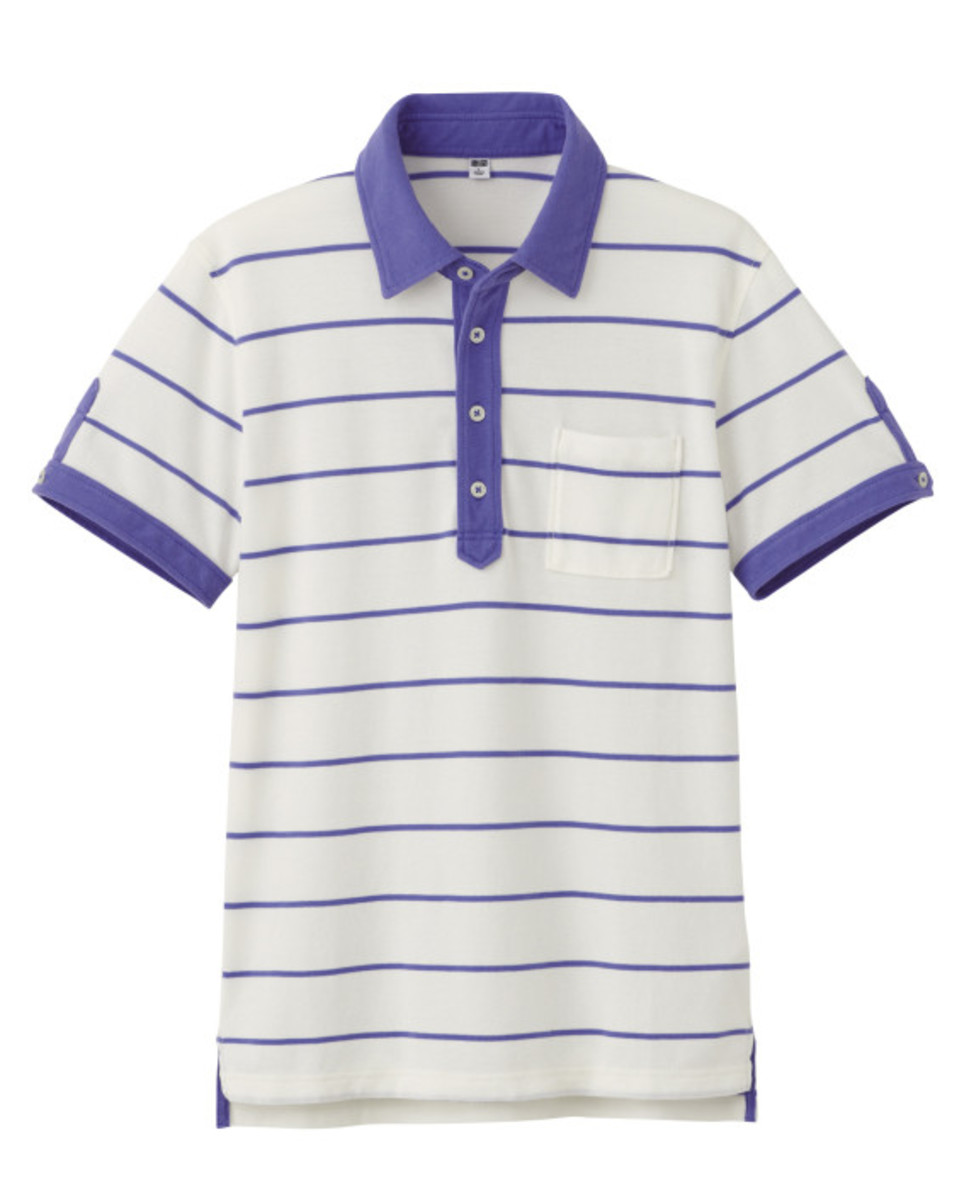 michael-bastian-x-uniqlo-mens-polo-shirt-collection-2013-29