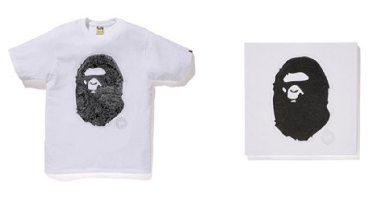 a-bathing-ape-20th-anniversary-artist-and-celebrity-collaborations-08