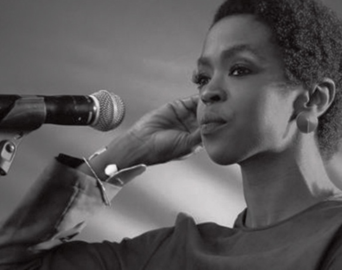 lauryn-hill-neurotic-society-compulsory-mix-1