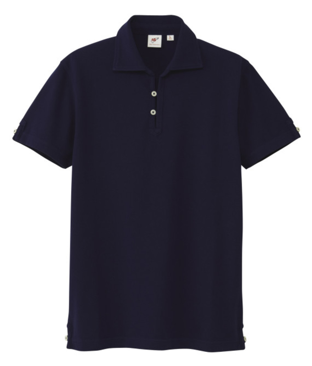 michael-bastian-x-uniqlo-mens-polo-shirt-collection-2013-02