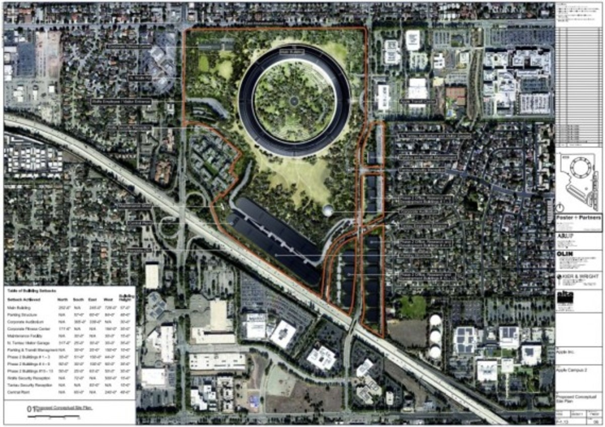 apple-cupertino-campus-updated-plans-04