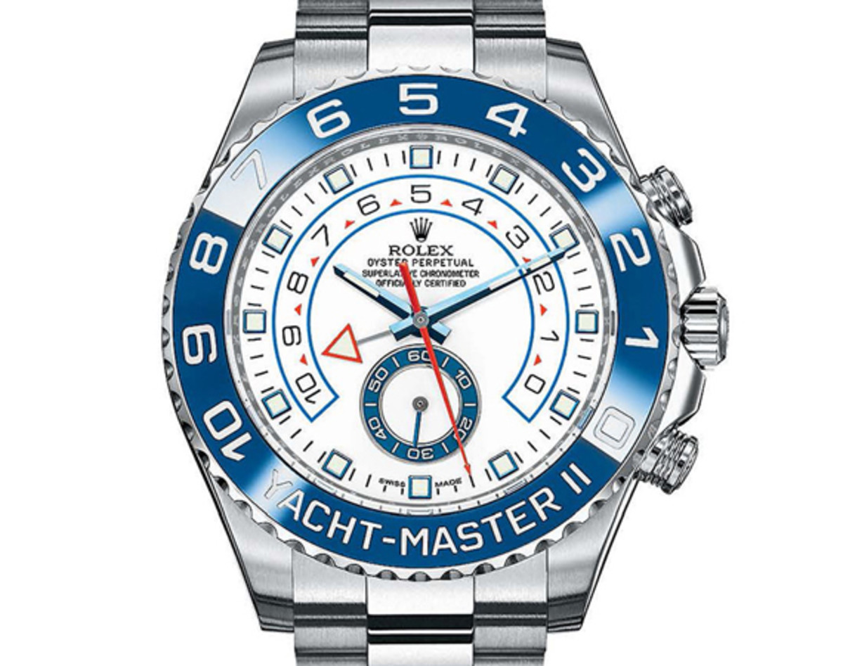 rolex-oyster-perpetual-yacht-master-II-2013-edition-01