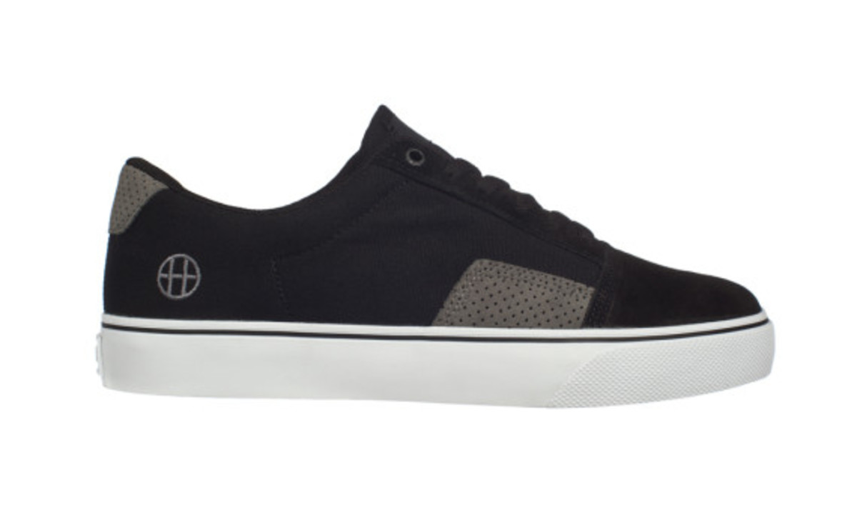 huf-2013-summer-collection-footwear-16