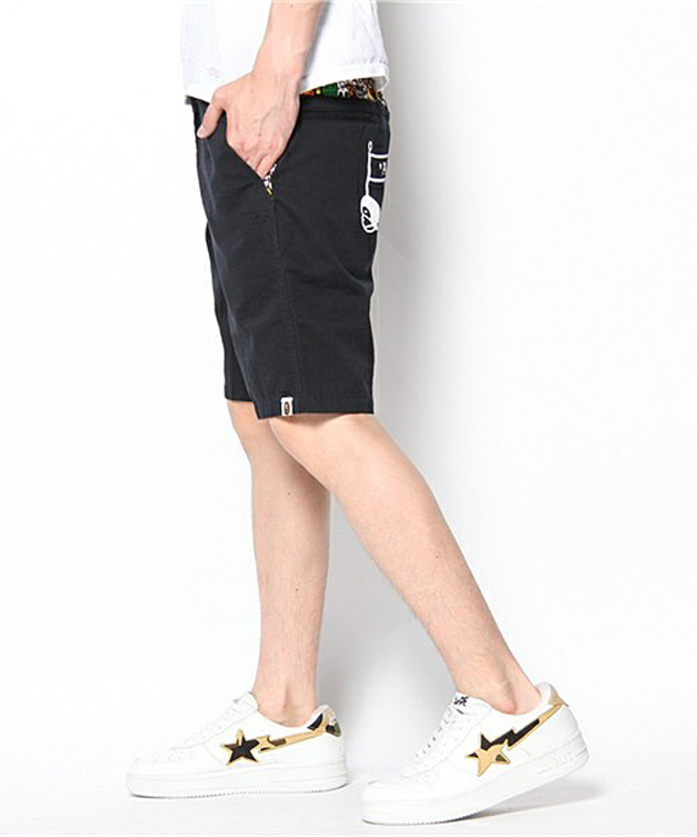 a-bathing-ape-bape-baby-milo-ALL-ANIMALS-CHNIO-SHORTS-03