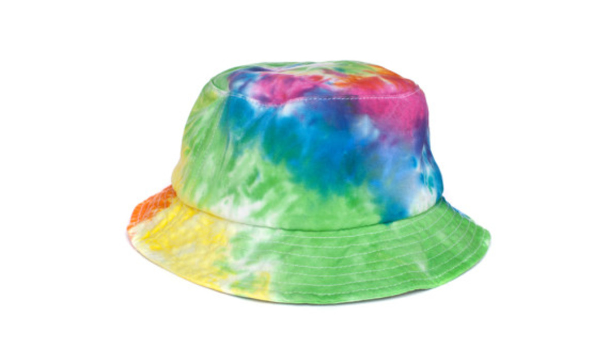 huf-2013-summer-collection-hats-20