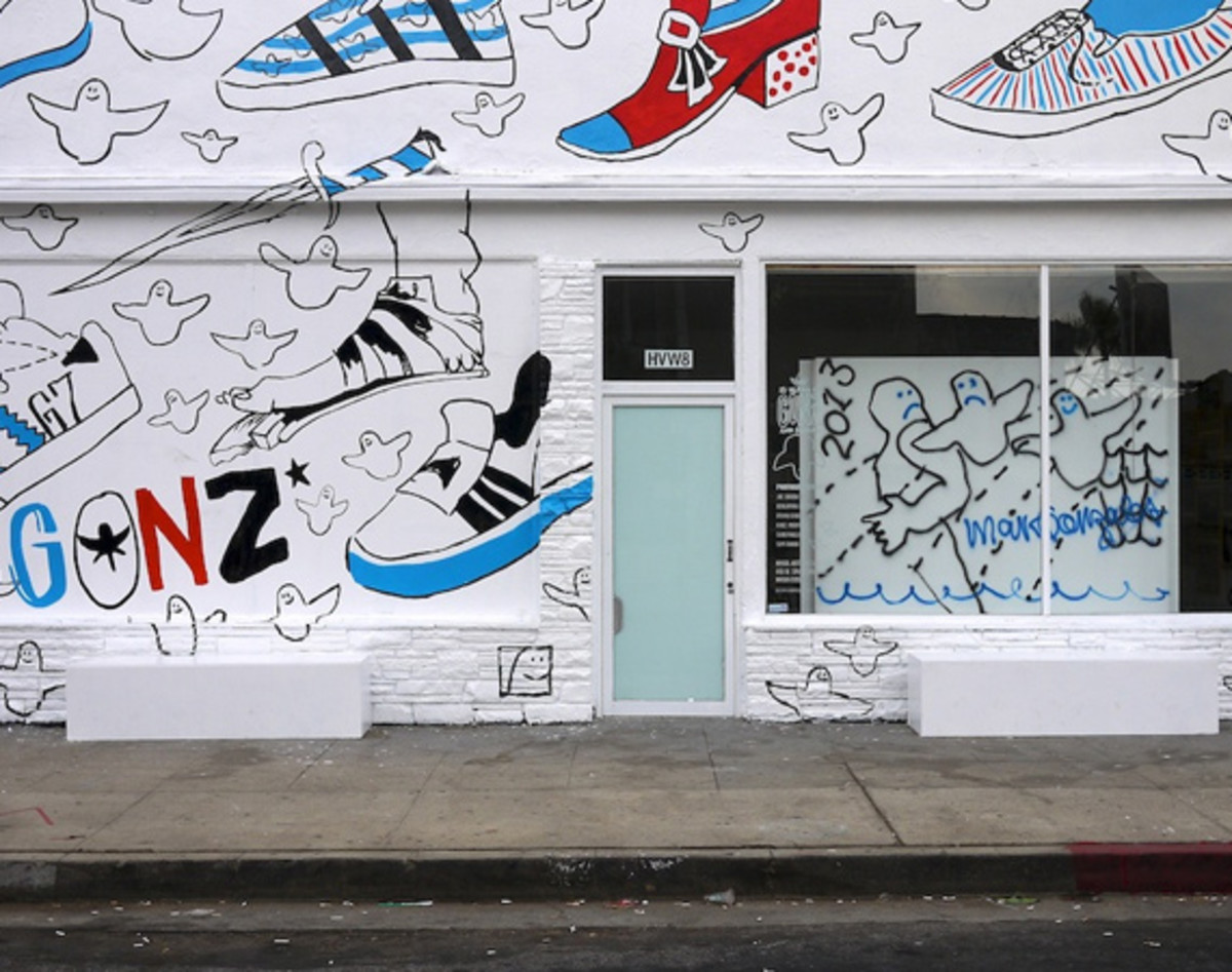 feature-15-years-gonz-adidas-hvw8
