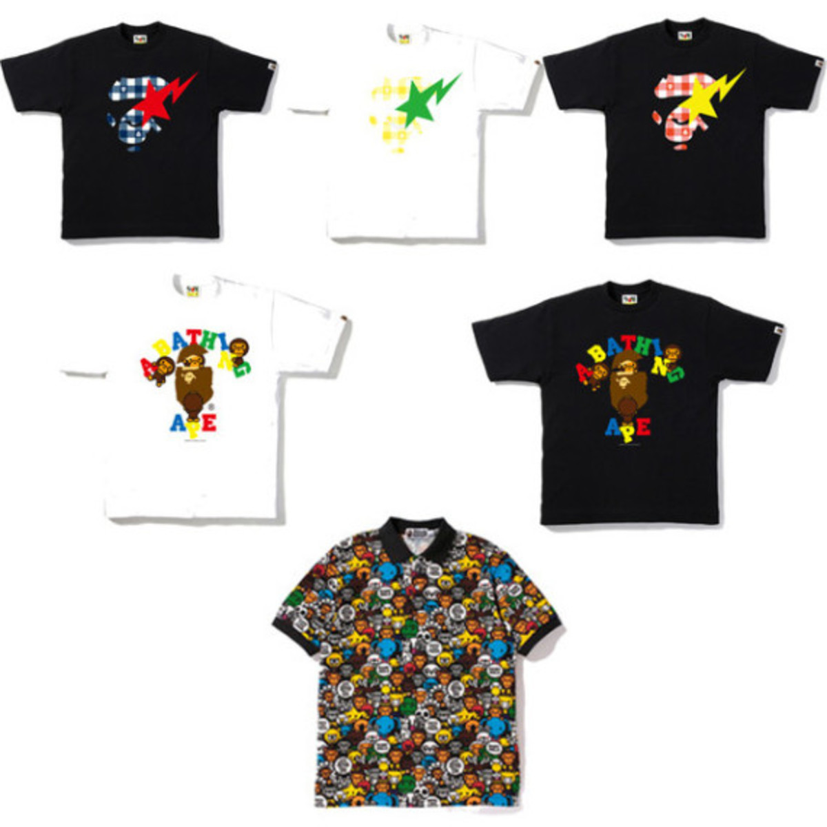 a-bathing-ape-bape-baby-milo-spring-2013-collection-01