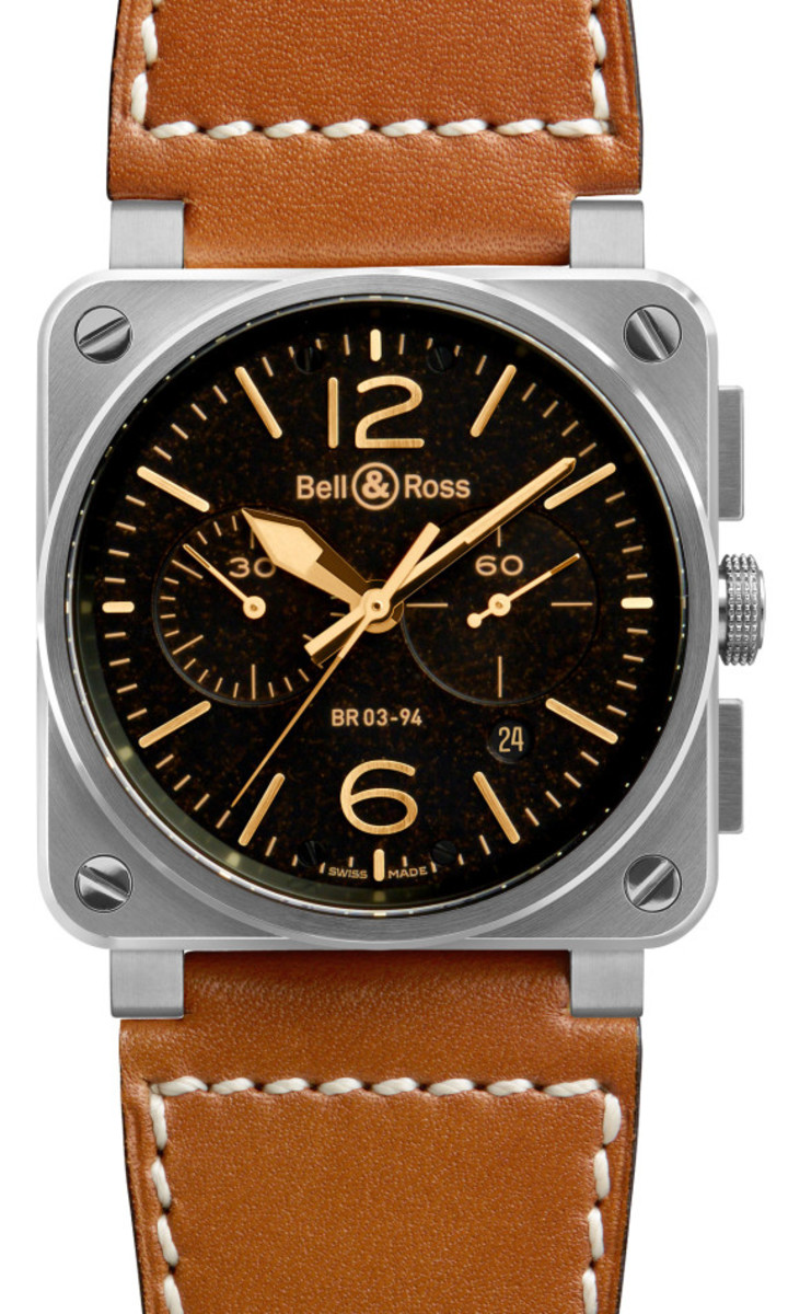 bell-ross-br-03-94-golden-heritage-collection-04