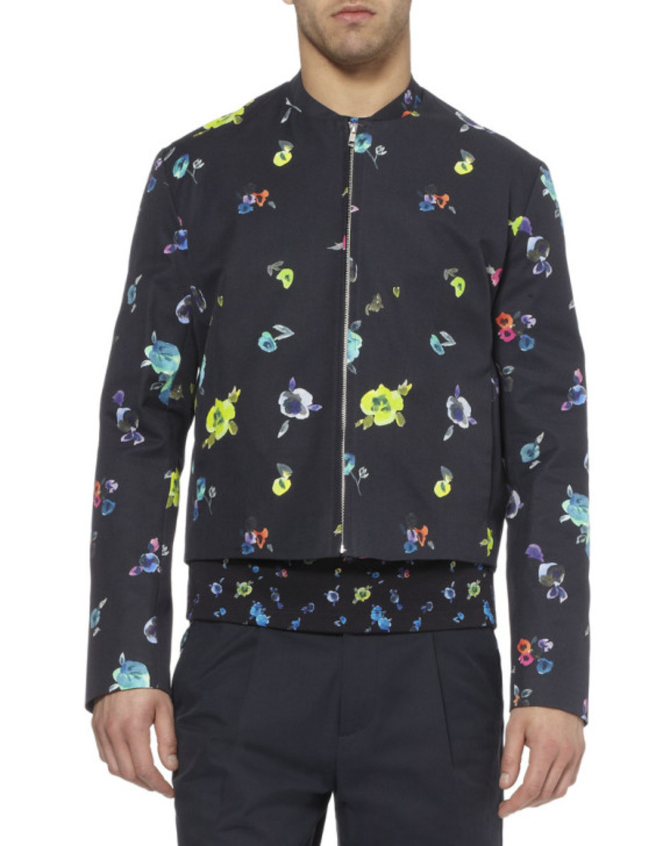 raf-simons-mr-porter-exclusive-flower-print-cotton-twill-bomber-jacket-02