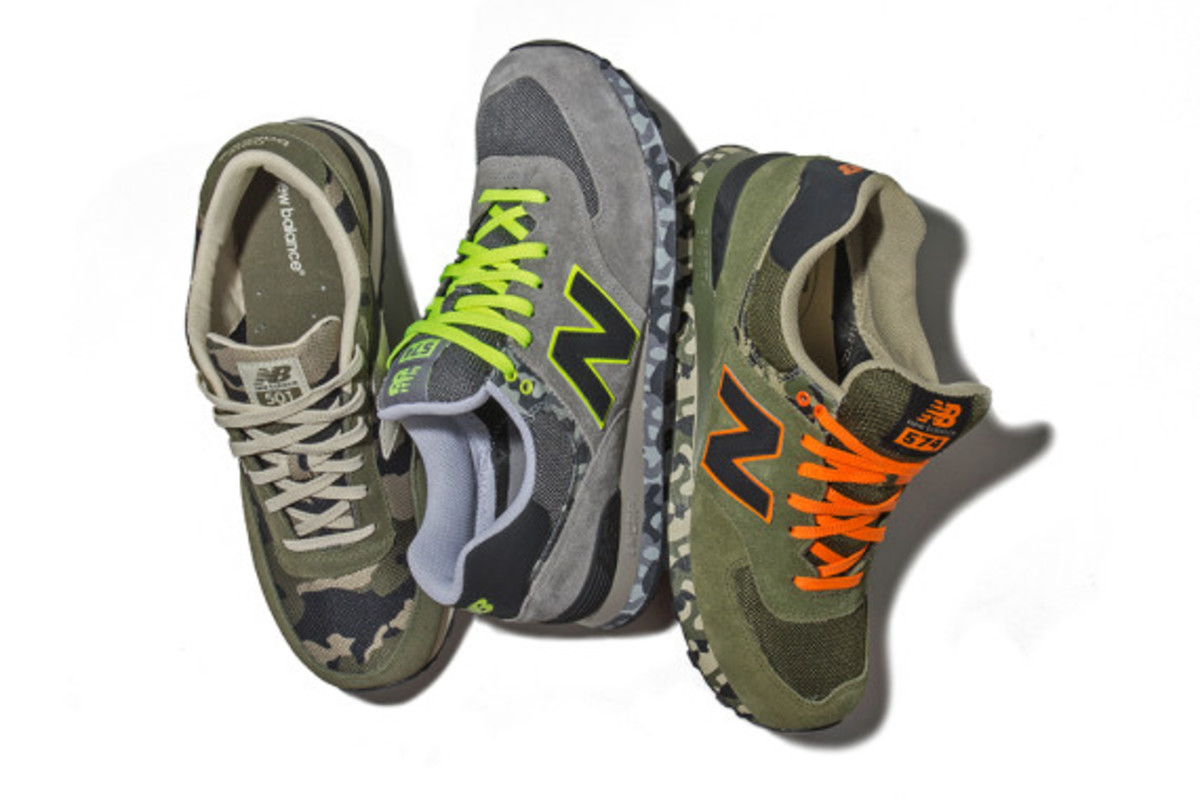 new-balance-ml74-summer-camo-0