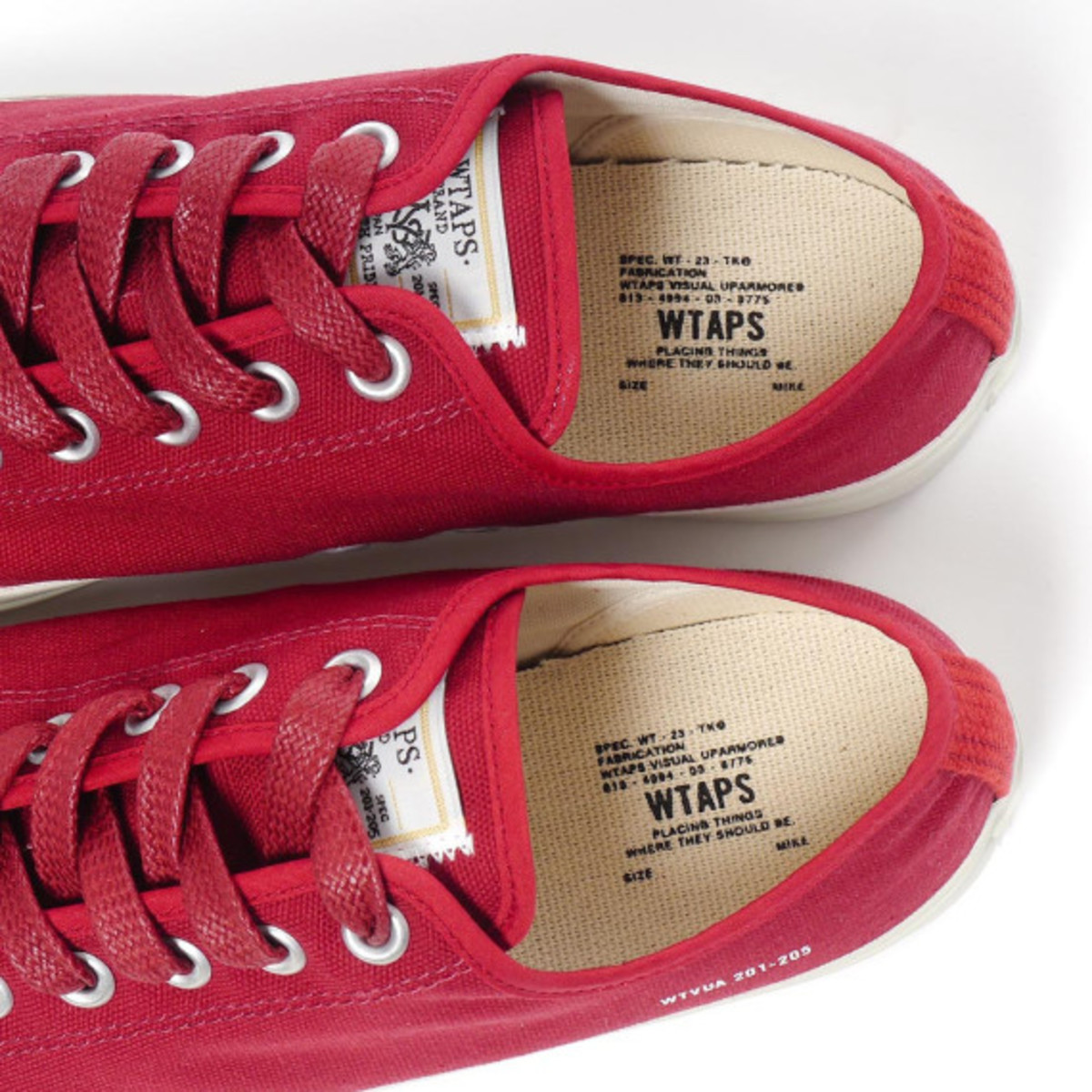 wtaps-spring-summer-2013-canvas-sneakers-09