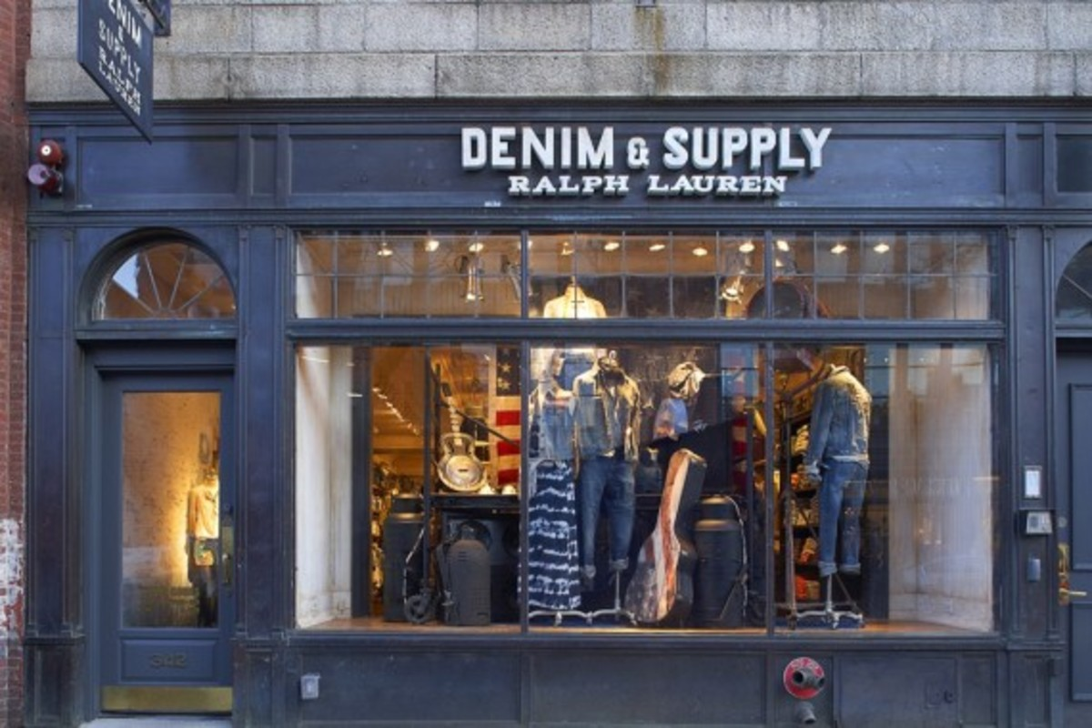 denim-supply-by-ralph-lauren-opens-flagship-stores-boston-nyc-01