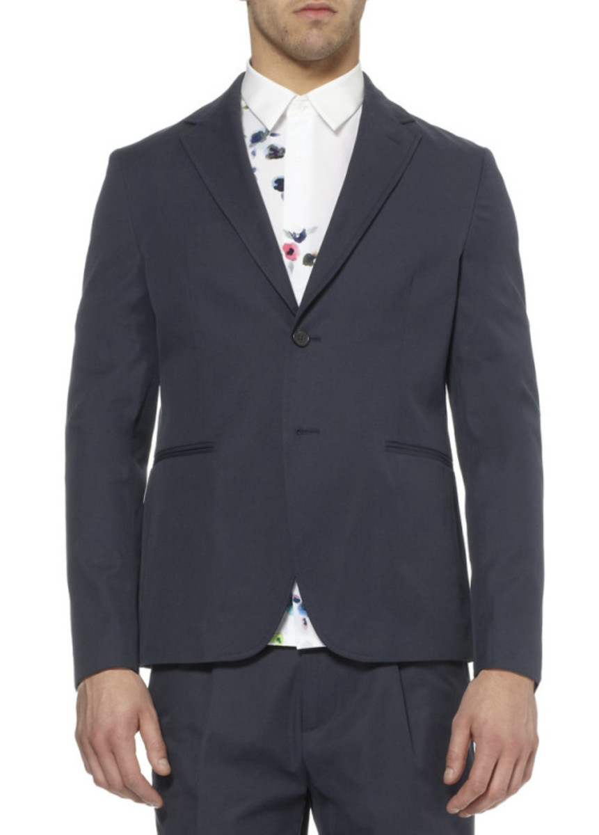 raf-simons-mr-porter-exclusive-slim-fit-cotton-twill-blazer-02