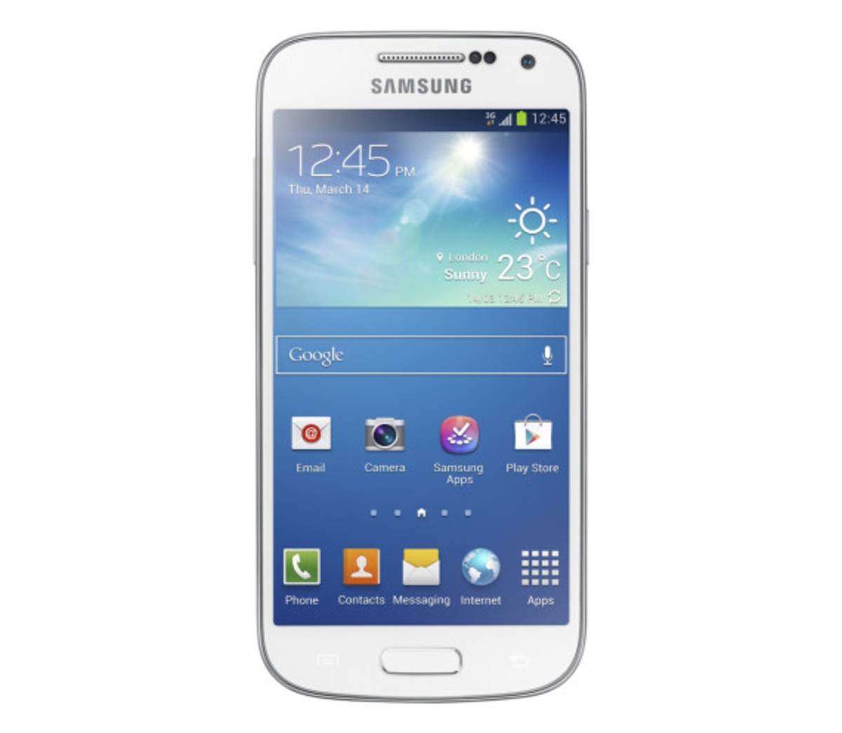 samsung-galaxy-s4-mini-unveiled-07