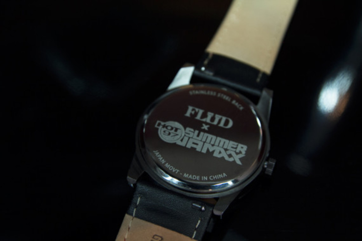 hot-97-flud-watches-20th-anniversary-summer-jam-2