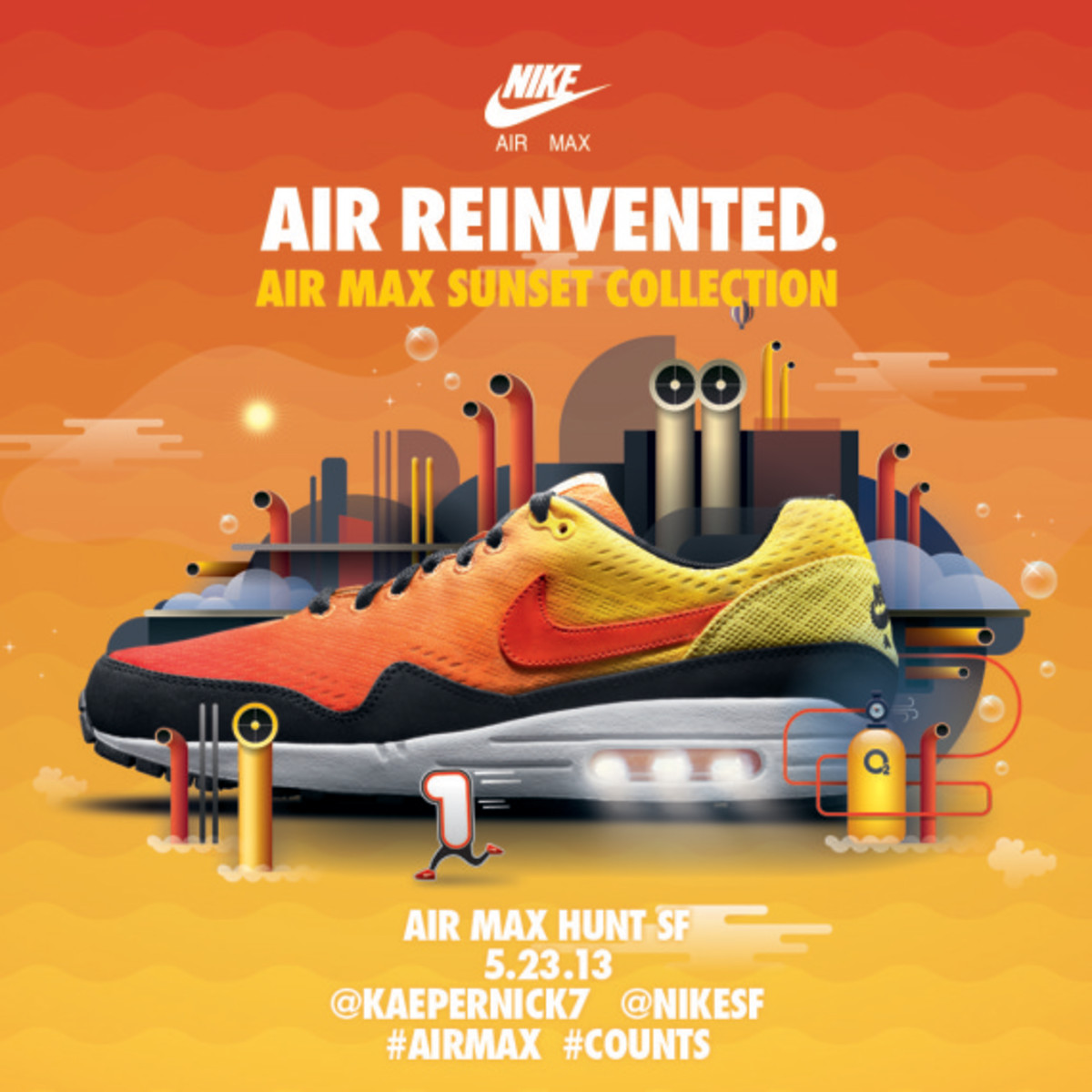 nike-air-max-hunt-in-sf-and-nyc-07