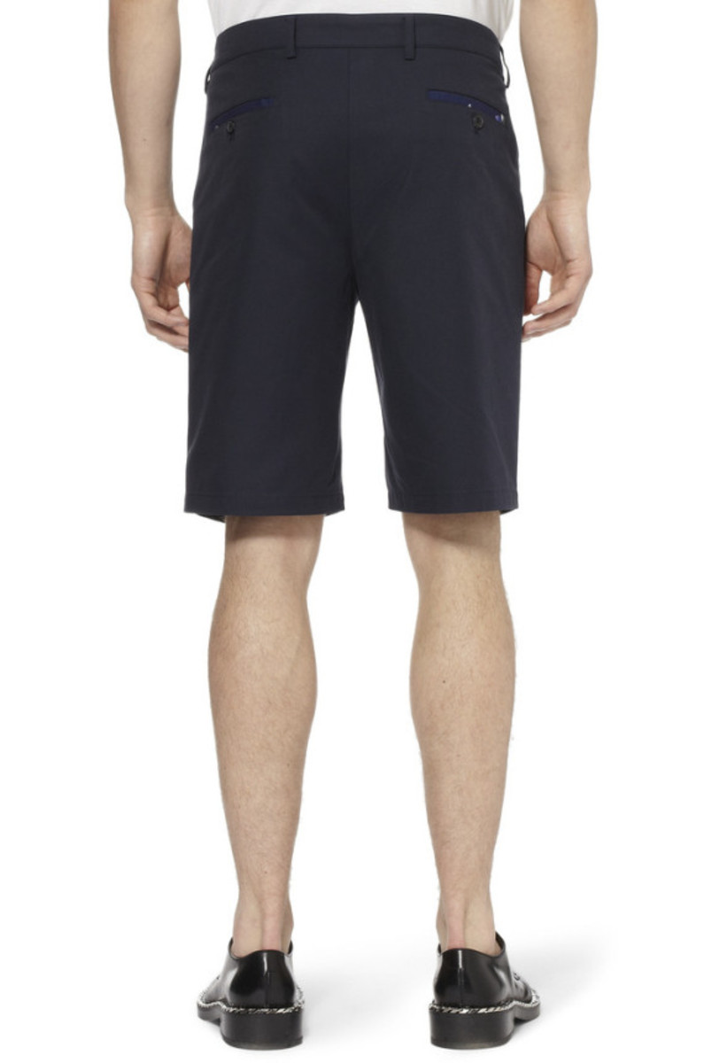 raf-simons-mr-porter-exclusive-flower-trimmed-cotton-shorts-03