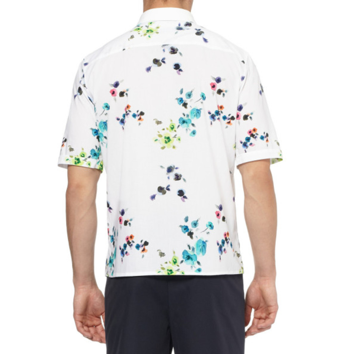 raf-simons-mr-porter-exclusive-flower-print-short-sleeved-cotton-shirt-03
