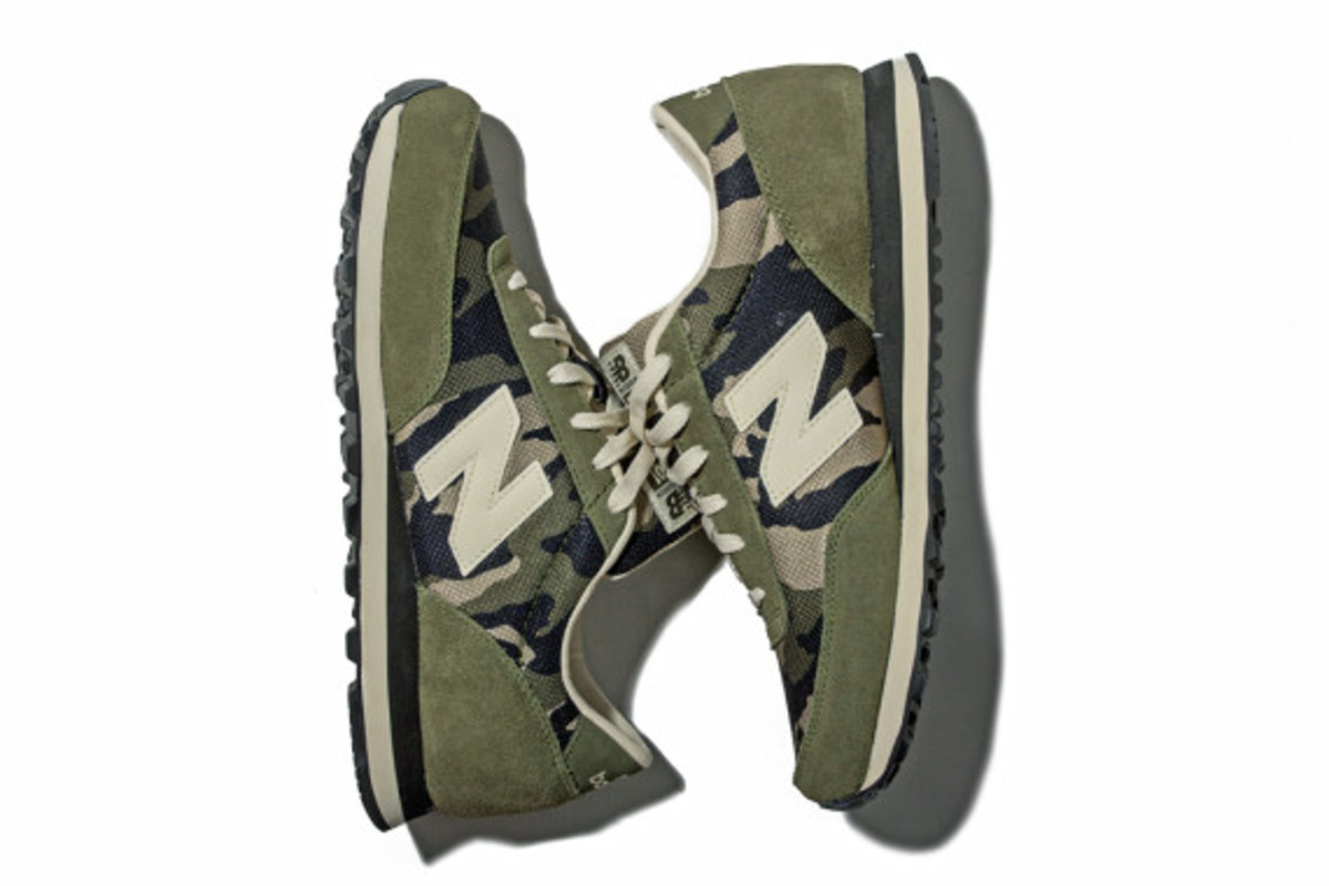 new-balance-ml74-summer-camo-3