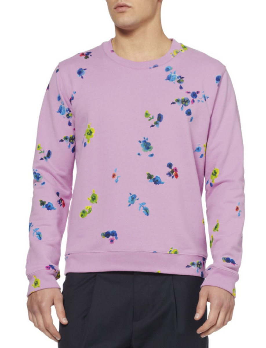 raf-simons-mr-porter-exclusive-flower-print-cotton-loopback-sweatshirt-02