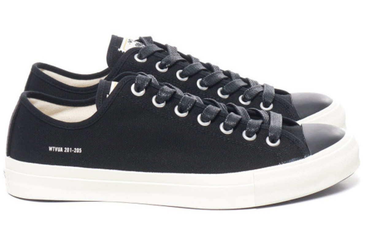 wtaps-spring-summer-2013-canvas-sneakers-02