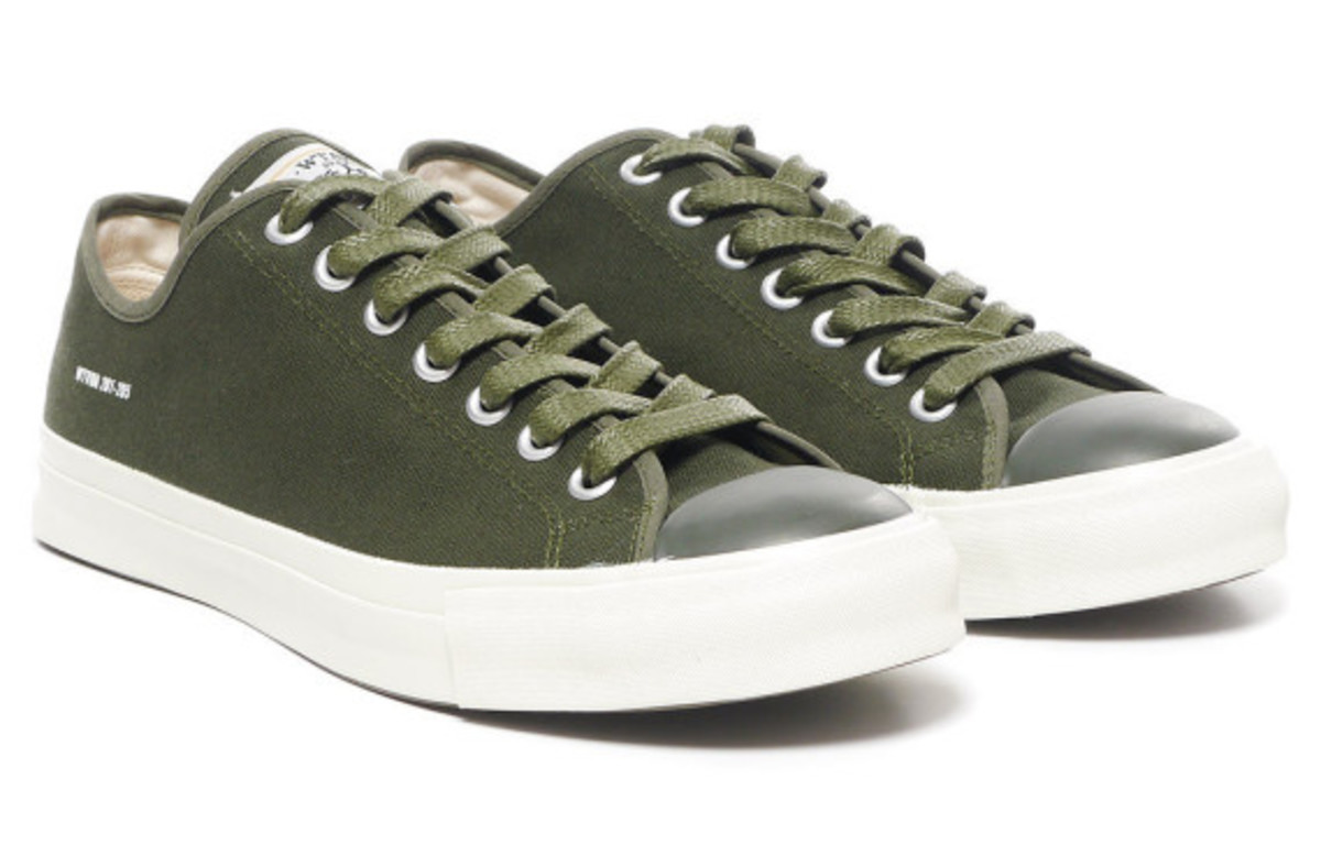 wtaps-spring-summer-2013-canvas-sneakers-15