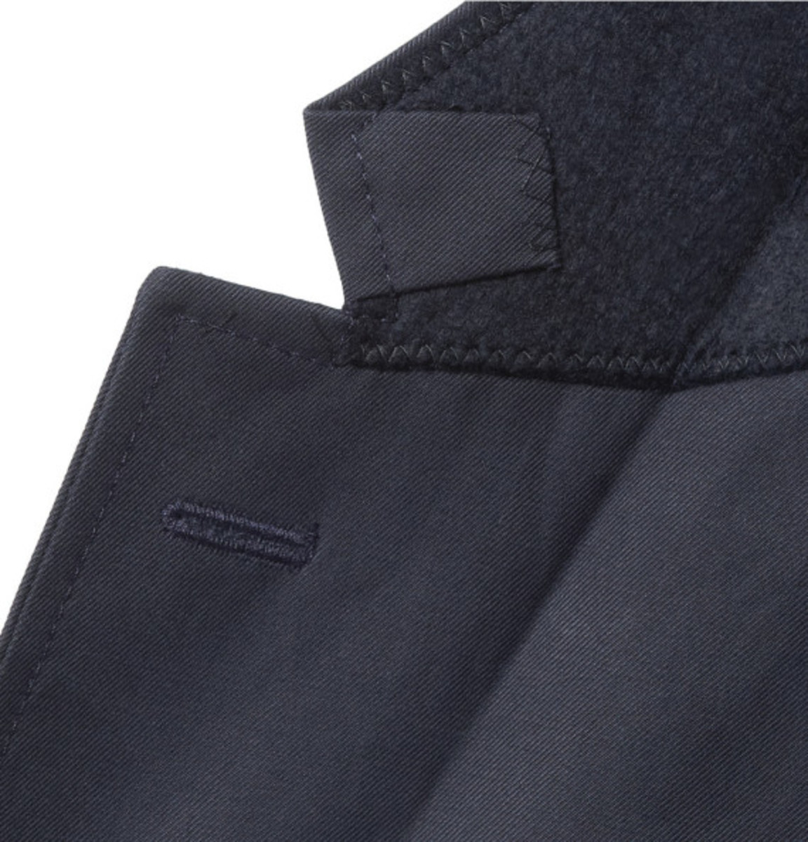 raf-simons-mr-porter-exclusive-slim-fit-cotton-twill-blazer-04
