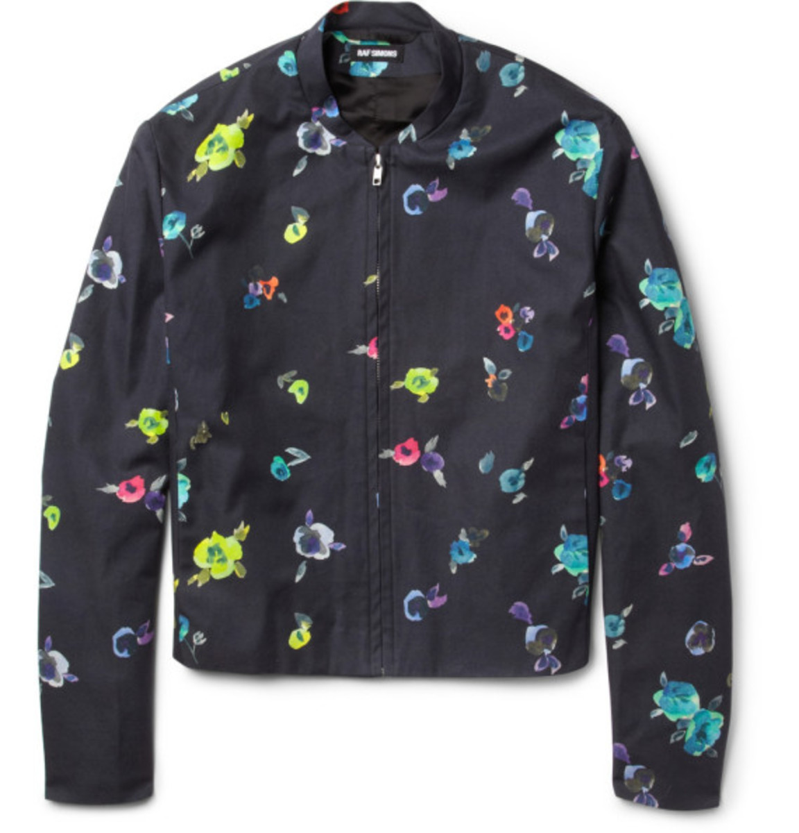 raf-simons-mr-porter-exclusive-flower-print-cotton-twill-bomber-jacket-01