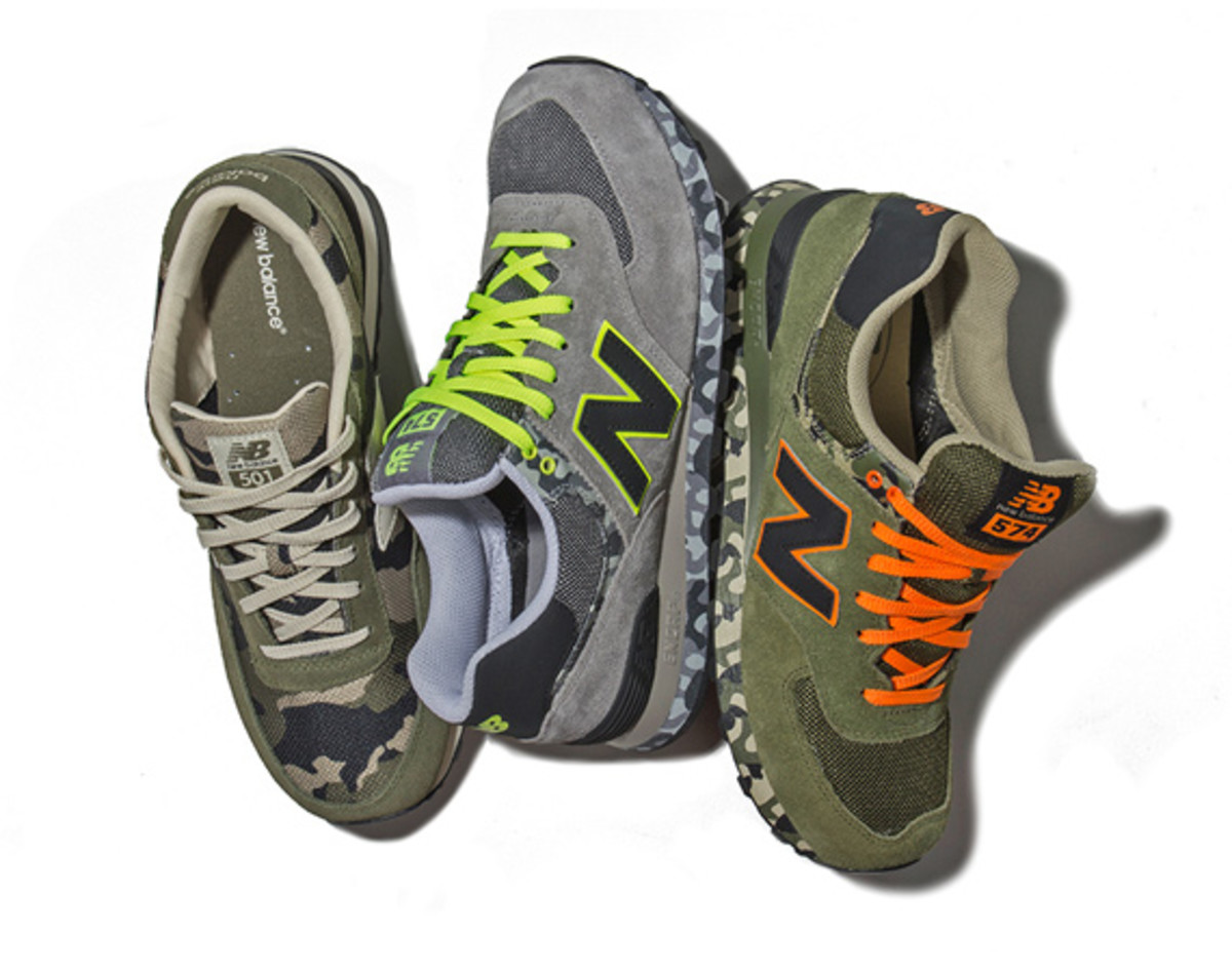 main-new-balance-ml74-summer-camo