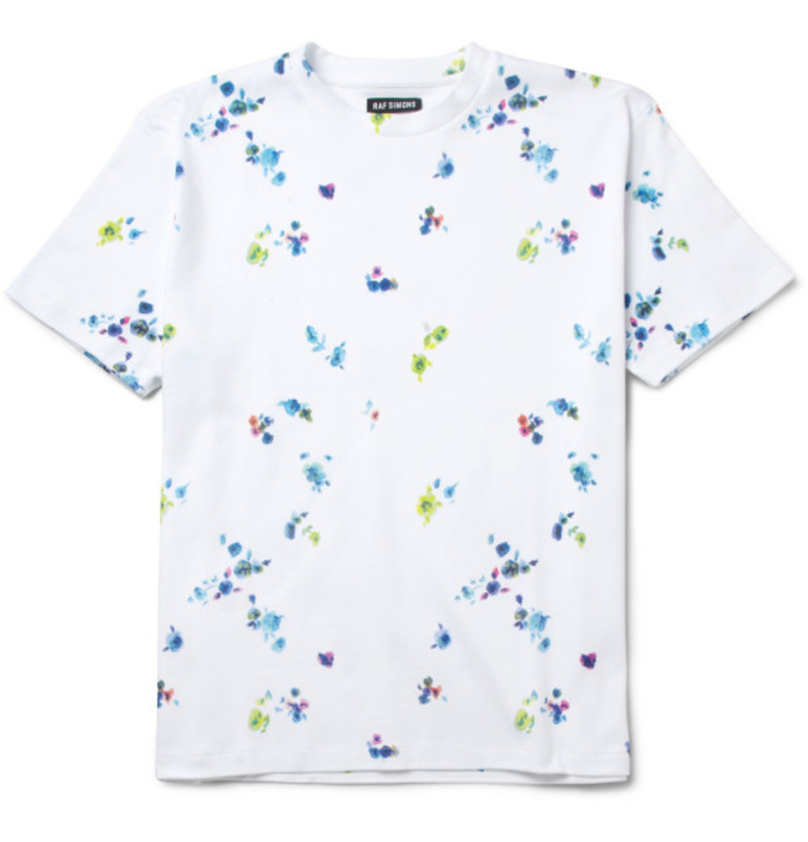 raf-simons-mr-porter-exclusive-flower-print-cotton-t-shirt-01