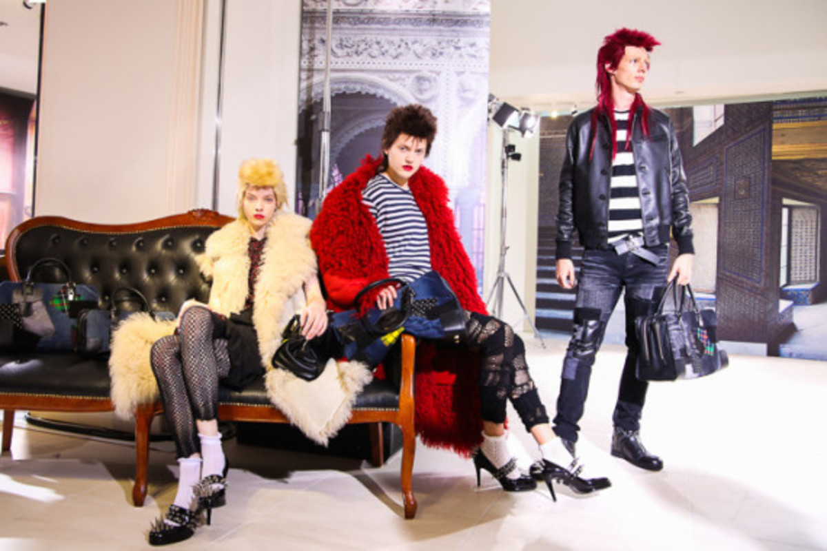 loewe-x-junya-watanabe-comme-des-garcons-fall-winter-2013- collection-preview-17