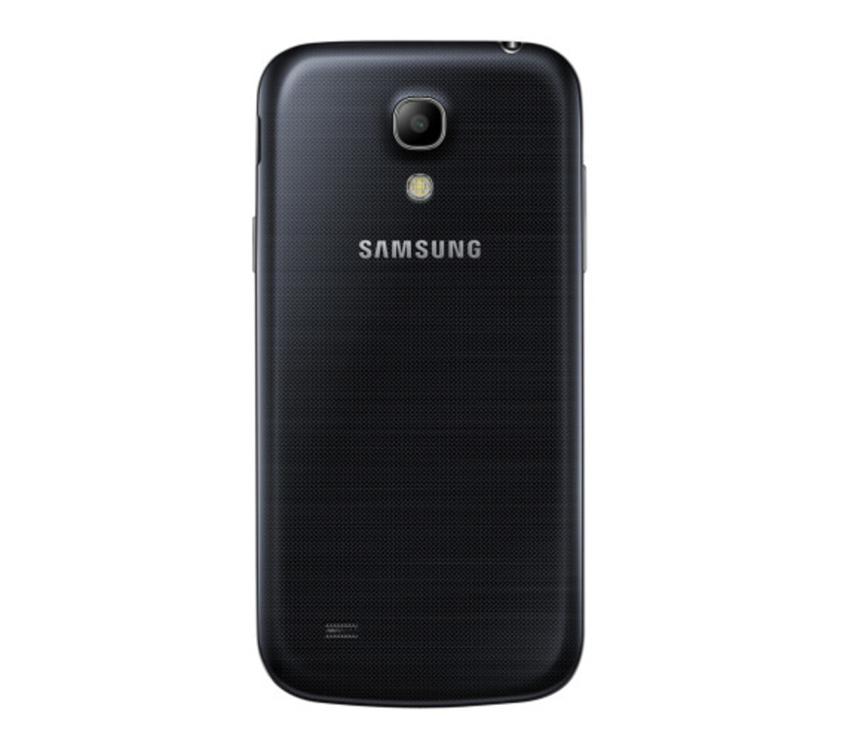 samsung-galaxy-s4-mini-unveiled-05