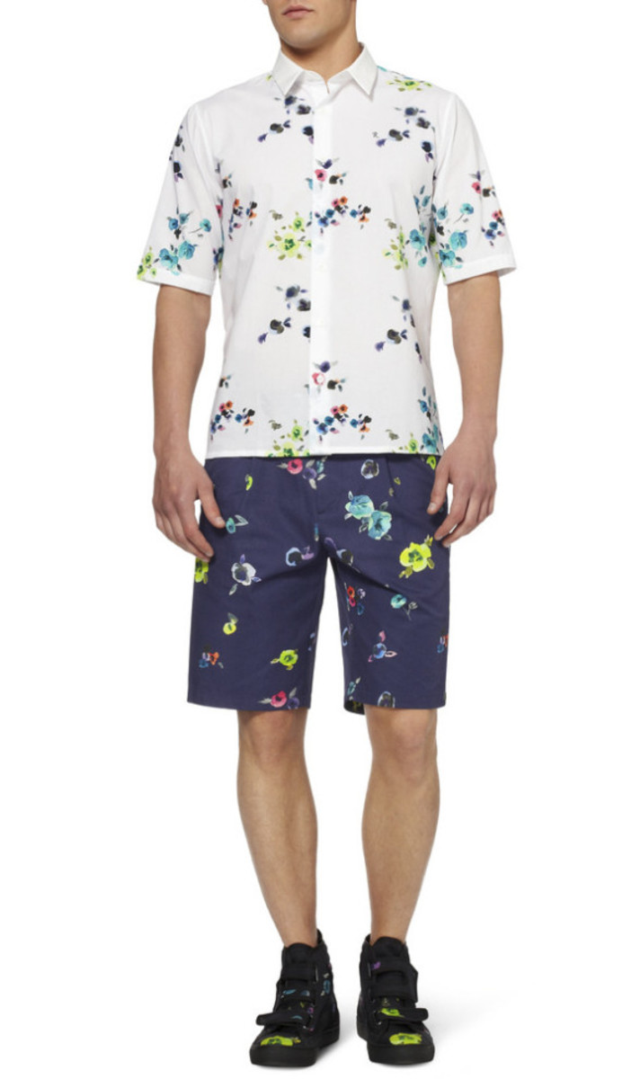 raf-simons-mr-porter-exclusive-flower-print-cotton-twill-shorts-06
