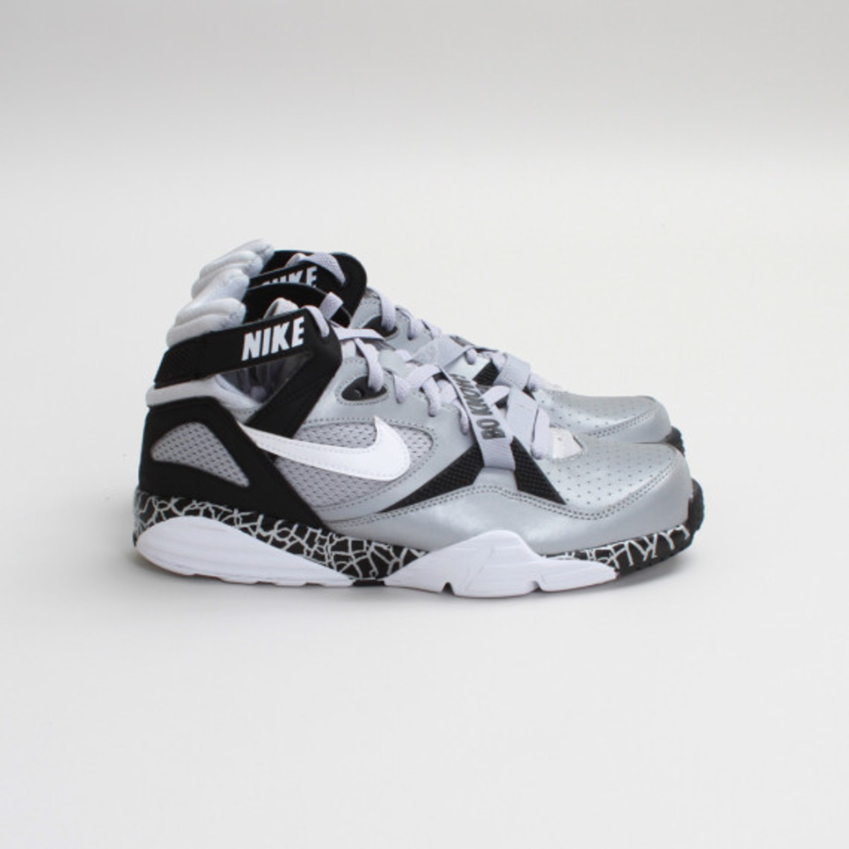 nike-air-trainer-max-91-bo-knows-5