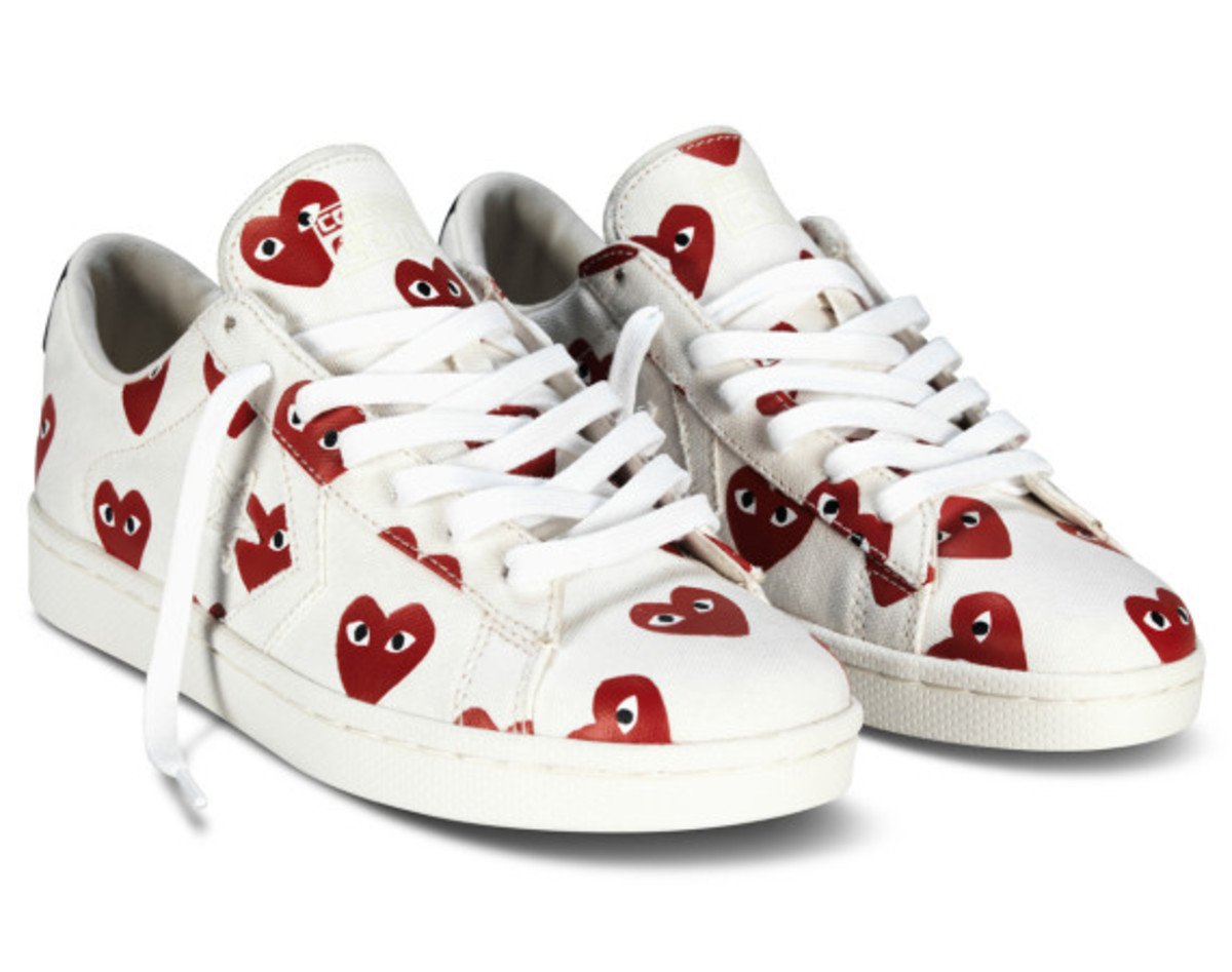 comme-des-garcons-play-x-converse-pro-leather-ox-10