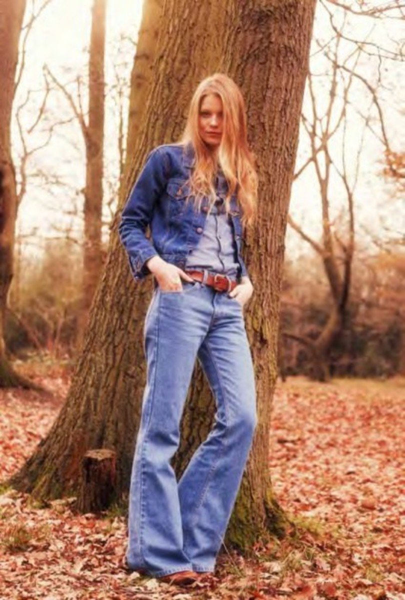 levis-vintage-2013-fall-winter-lookbook-021