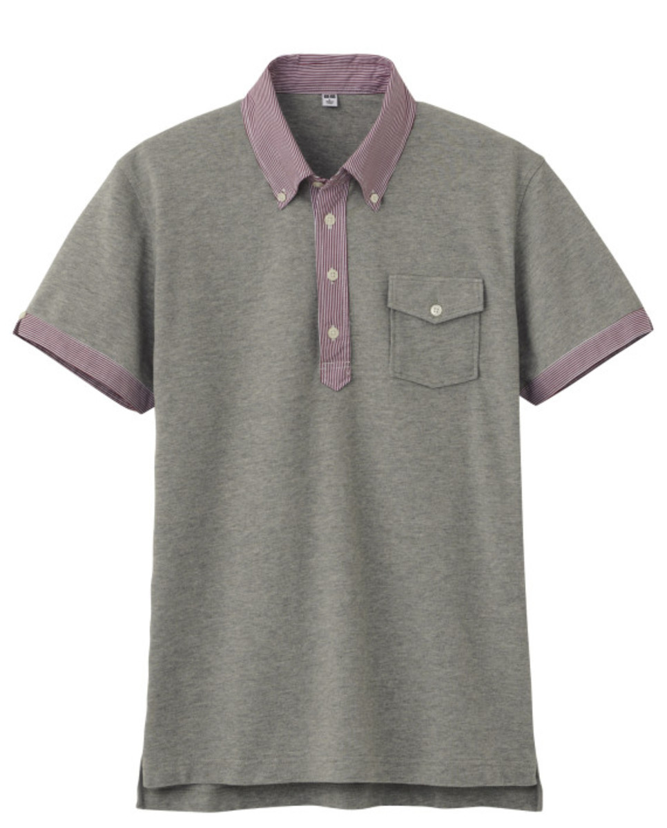 michael-bastian-x-uniqlo-mens-polo-shirt-collection-2013-40